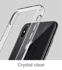 Op_Lung_Iphone_X_Spigen_Liquid_Crystal_Chinh_Hang_USA_18