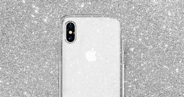 Op_Lung_Iphone_X_Spigen_Liquid_Crystal_Glitter_Chinh_Hang_USA_07