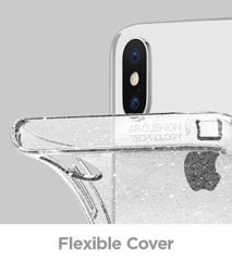 Op_Lung_Iphone_X_Spigen_Liquid_Crystal_Glitter_Chinh_Hang_USA_12