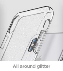 Op_Lung_Iphone_X_Spigen_Liquid_Crystal_Glitter_Chinh_Hang_USA_13