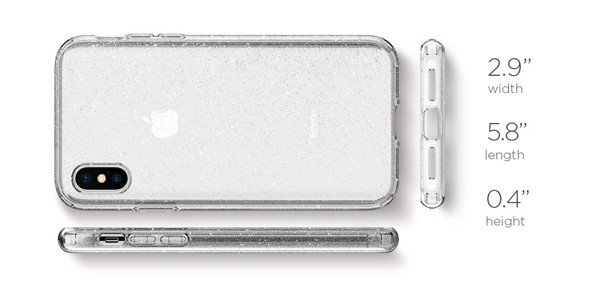 Op_Lung_Iphone_X_Spigen_Liquid_Crystal_Glitter_Chinh_Hang_USA_15