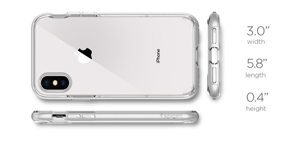 Op_Lung_Iphone_X_Spigen_Neo_Hybrid_Crystal_Chinh_Hang_USA_21