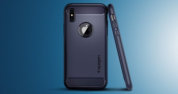 Op_Lung_Iphone_X_Spigen_Rugged_Armor_Chinh_Hang_USA_12