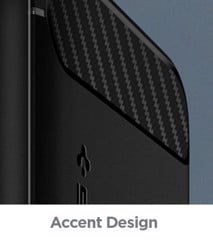 Op_Lung_Iphone_X_Spigen_Rugged_Armor_Chinh_Hang_USA_18