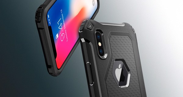 Op_Lung_Ịphone_X_Spigen_Rugged_Armor_Extra_Chinh_Hang_USA_09