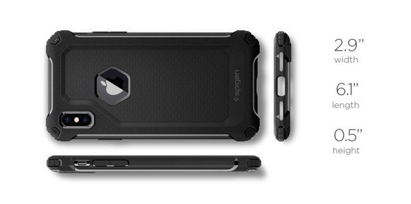 Op_Lung_Ịphone_X_Spigen_Rugged_Armor_Extra_Chinh_Hang_USA_18