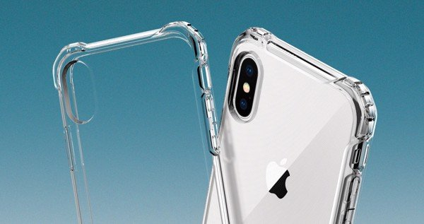 Op_Lung_Iphone_X_Spigen_Rugged_Crystal_Chinh_Hang_USA_2