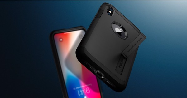 Op_Lung_Iphone_X_Spigen_Tough_Armor_Chinh_Hang_USA_10