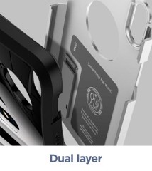 Op_Lung_Iphone_X_Spigen_Tough_Armor_Chinh_Hang_USA_17