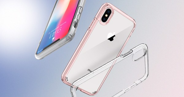 Op_Lung_Iphone_X_Spigen_Ultra_Hybrid_Chinh_Hang_USA_11