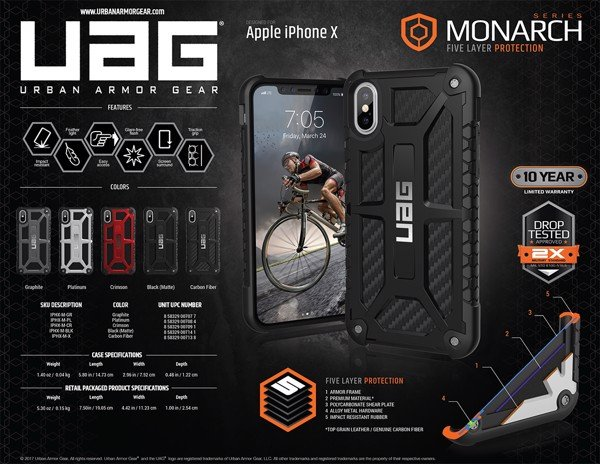 Op_Lung_Ịphone_X_UAG_Monarch_Series_Chinh_Hang_TPHCM_8