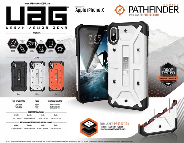 Op_Lung_Iphone_X_UAG_Pathfinder_Series_Chinh_Hang_TPHCM_1