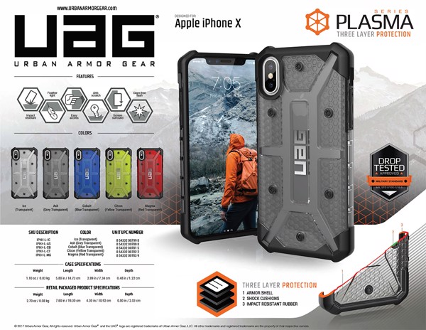 Op_Lung_Iphone_X_UAG_Plasma_Series_USA_Chinh_Hang_TPHCM