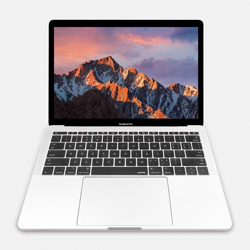 Silicon-Phu-Ban-Phim-Macbook-Pro-2016-13-15-Inch-2