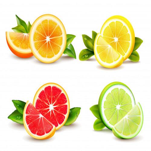 Tìm hiểu tác dụng và bổ sung Vitamin C làm đẹp da