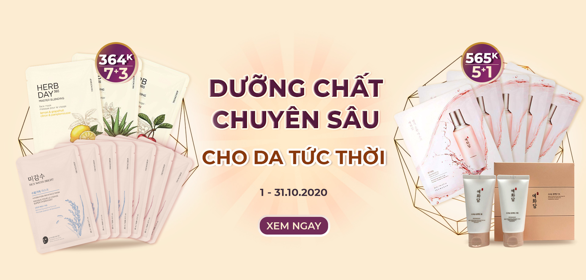 https://thefaceshop.com.vn/collections/khuyen-mai-hot?itm_source=homepage&itm_medium=slider_banner&itm_campaign=Thang_10&itm_content=banner_desktop&itm_term=