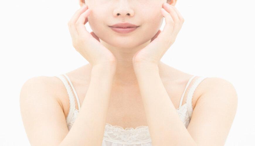 cách massage da mặt sau sinh