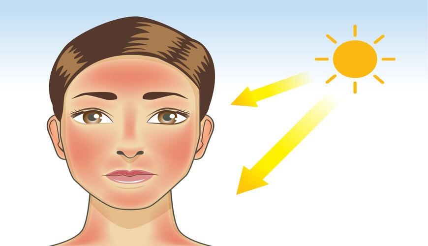 lưu ý khi dùng retinol