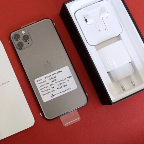 Đọ thời lượng pin của iPhone 11 Pro Max với Note 20 Ultra, Galaxy S20 Ultra, OnePlus 8 Pro, Oppo Find X2 Pro