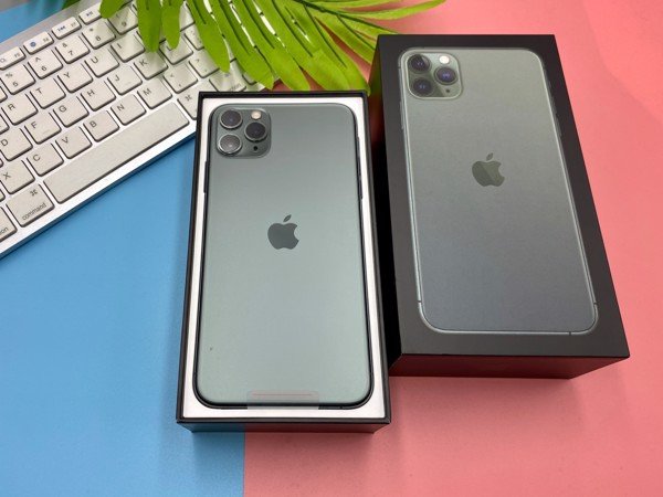 iphone new 126.vn
