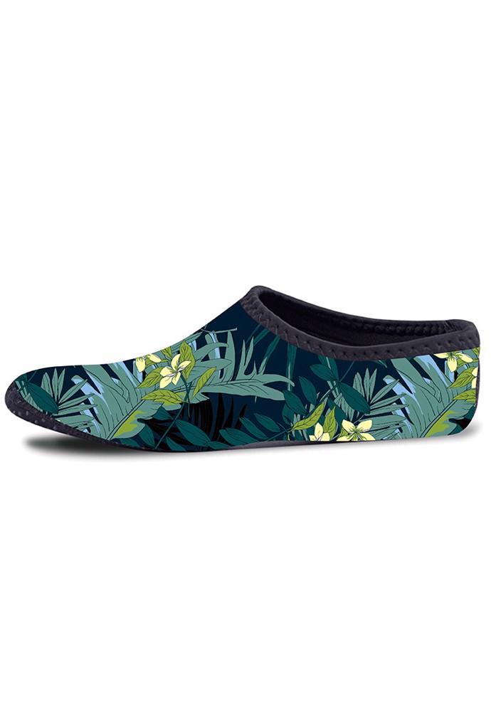 giày đi biển đẹp