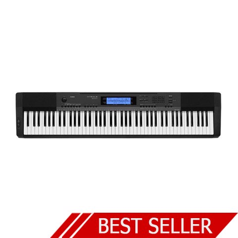 dan piano dien casio cdp-235r digital piano