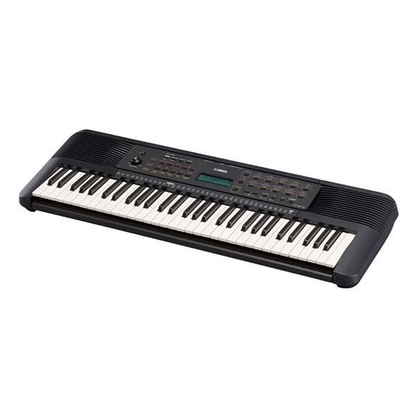 Những lý do đàn organ Yamaha được yêu thích
