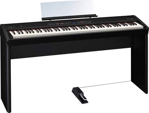dan piano dien roland fp-50 digital piano