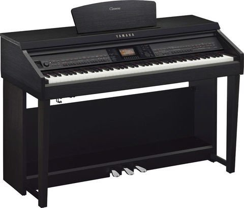 dan piano dien yamaha cvp-701 digital piano