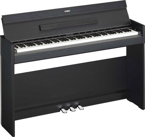 dan piano dien yamaha ydp-s52 digital piano