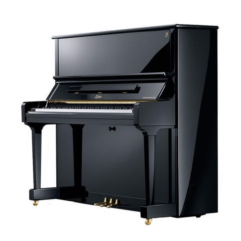 dan piano go boston up-132e acoustic piano