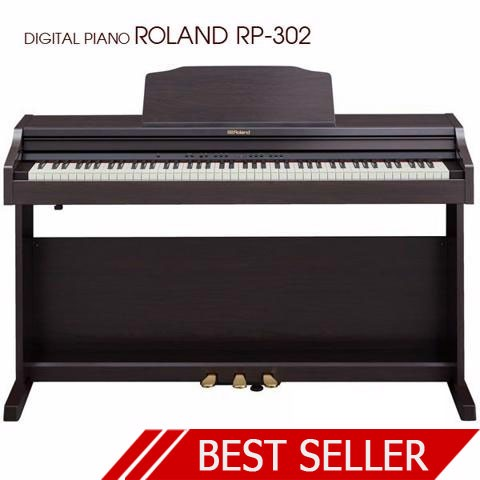 https://file.hstatic.net/1000041383/file/mua-ban-dan-piano-dien-roland-rp302-gia-re_grande.jpg