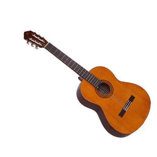 Những lưu ý khi mua đàn guitar classic