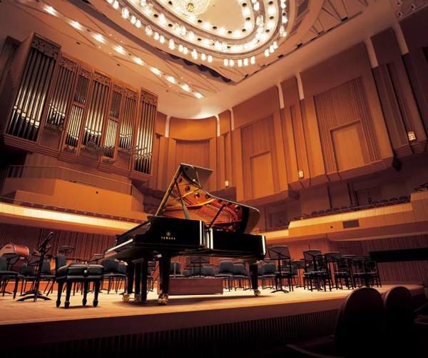 YAMAHA ARIUS YDP-144 - Trải nghiệm đàn Grand Piano tại nhà
