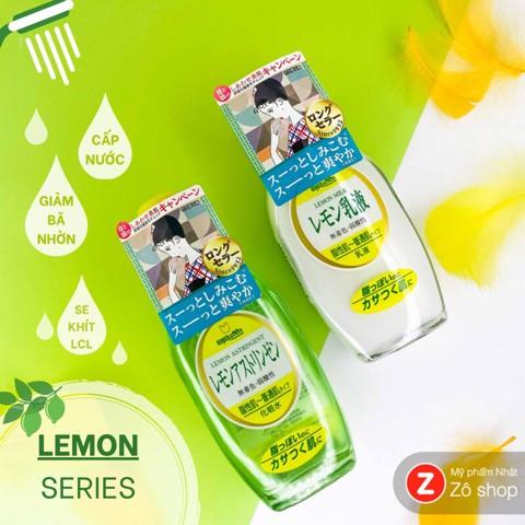 set-duong-lam-sach-kiem-soat-ba-nhon-se-khit-lo-chan-long-Meishoku-Lemon-Astringent
