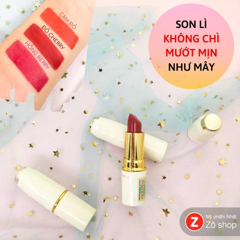 son-cezanne-lasting-lip-color-n