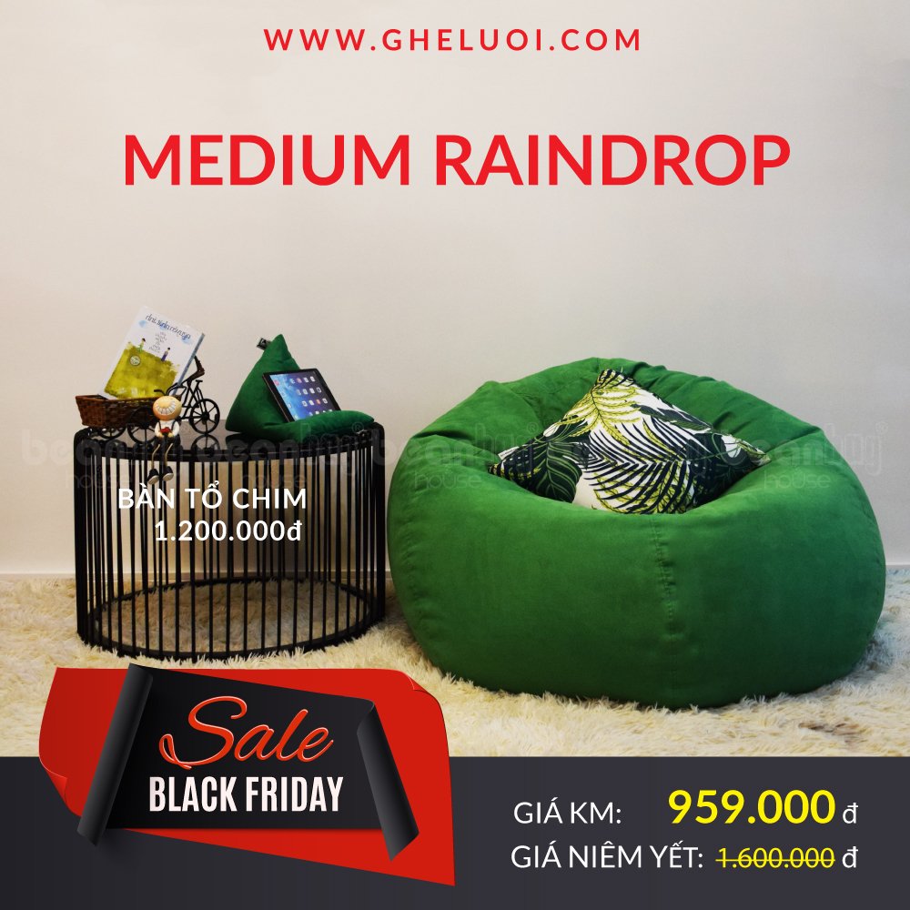 Chỉ Từ 49K - Siêu Sale Black Friday - Sale Up To 70%