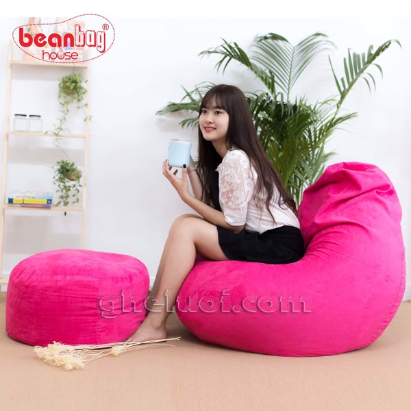 ghe_luoi_the_beanbag_house_ghe_luoi_giot_nuoc