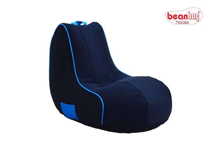Bên cạnh chất liệu cao cấp, ghế lười Thunder còn có độ bền sử dụng cao