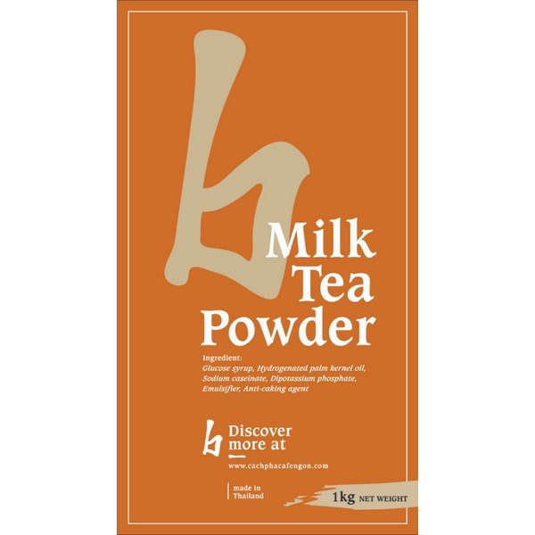 bot-sua-milk-tea-powder