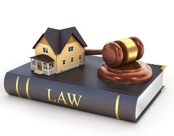 Hoàn thành hồ sơ giấy tờ pháp lý càng sớm càng tốt