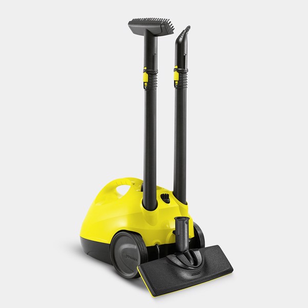 may-lam-sach-bang-hoi-nuoc-karcher-sc2