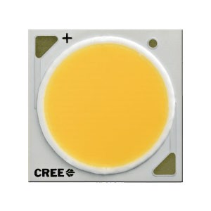 chip led Creee