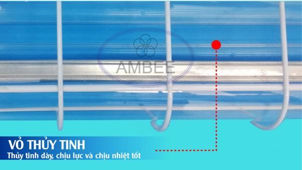 Đèn chống cháy nổ AMBEE-F51S chất lượng