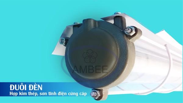 Đèn chống cháy nổ AMBEE-F51S sang trọng