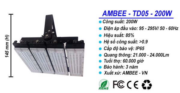 led leds factory