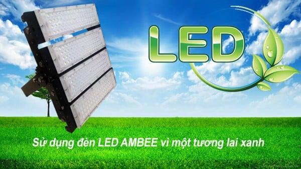 led leds factory