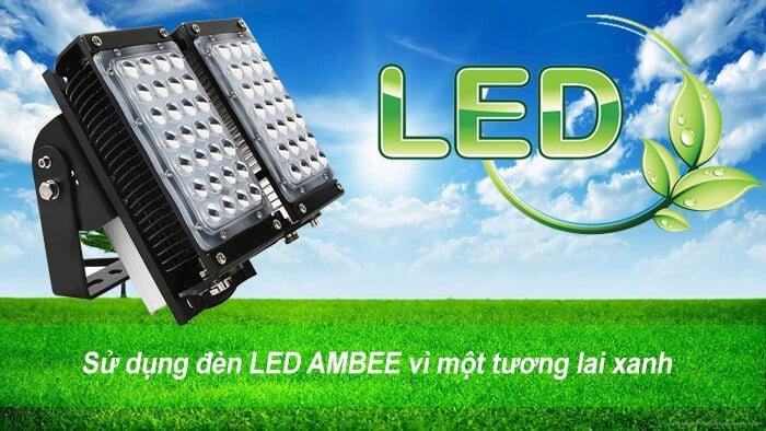 led leds
