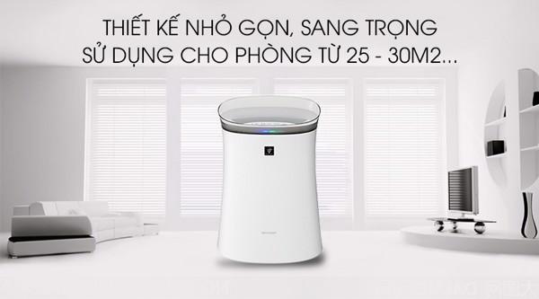 may-loc-khong-khi-sharp-fp-f40e-w-1