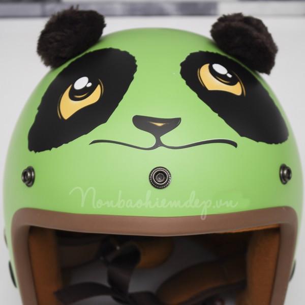 nón-gấu-trúc-5